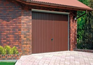 im_109_0_usi-garaj-basculante