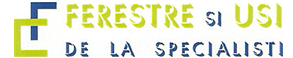 fenster concept logo