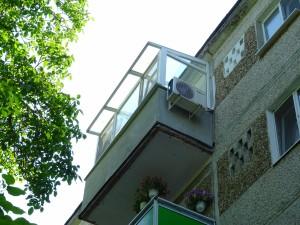 termopane balcon timisoara 11