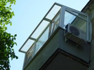 termopane balcon timisoara 10