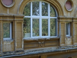 geamuri termopan albe timisoara 12
