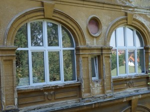 geamuri termopan albe timisoara 11