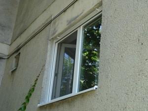 geamuri termopan albe timisoara 10