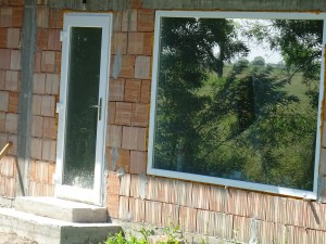 geamuri termopan albe timisoara 8