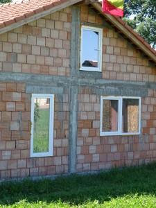 geamuri termopan albe timisoara 7