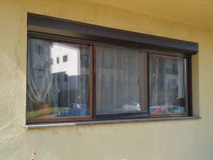 geamuri termopan maro inchis 7