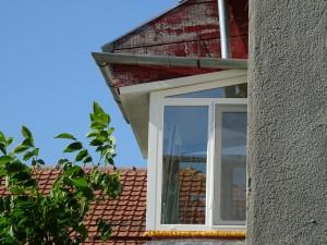 termopane balcon timisoara 6