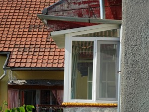 termopane balcon timisoara 7
