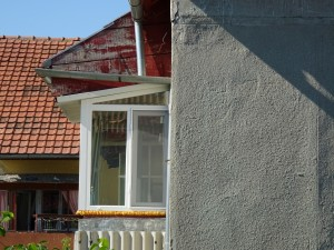 termopane balcon timisoara 4