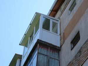 termopane balcon timisoara 3