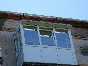termopane balcon timisoara 2