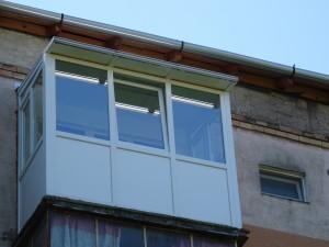 termopane balcon timisoara 1