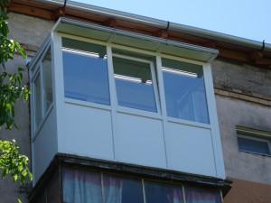 termopane balcon timisoara