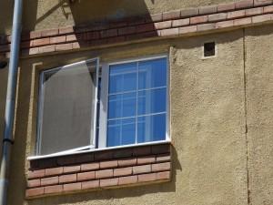 geamuri termopan albe timisoara 5