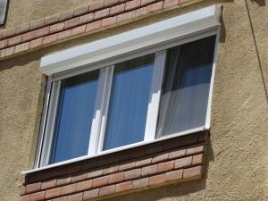 geamuri termopan albe timisoara 4