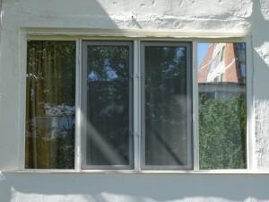 geamuri termopan albe timisoara 3
