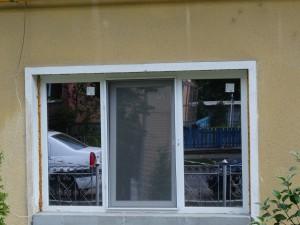 geamuri termopan albe timisoara 1