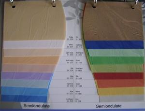 semiondulate